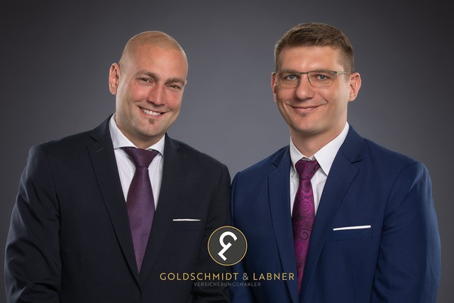 andreas goldschmidt & christopher-claus labner